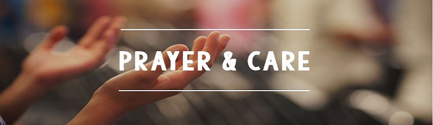 Prayer-Care