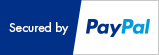 Secured-PayPal-Logo
