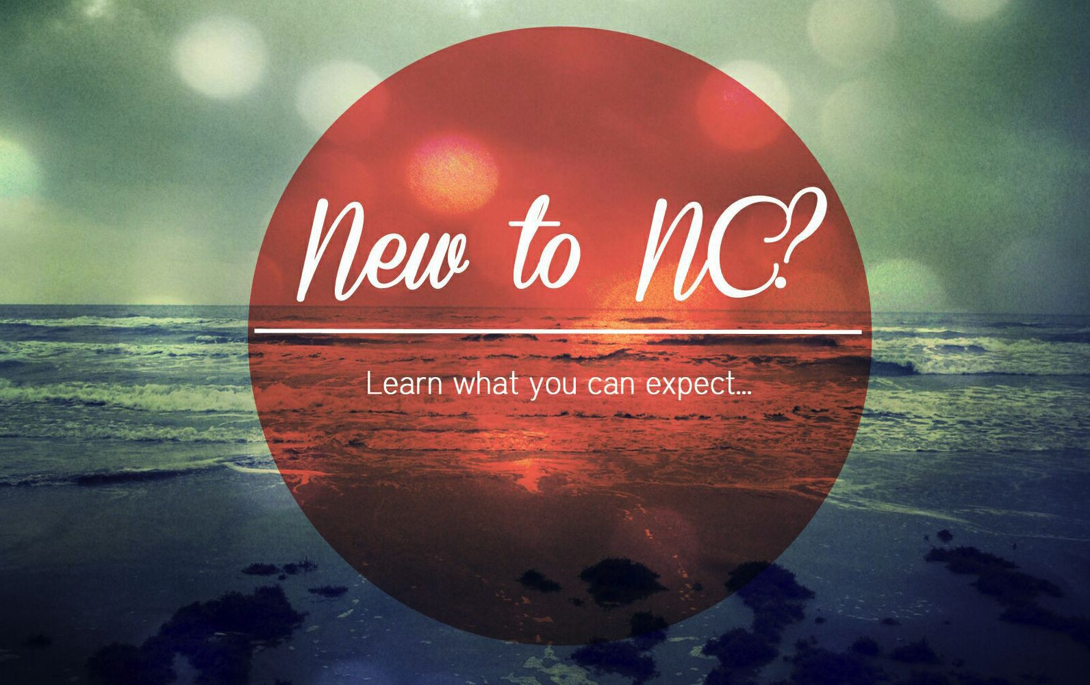 What to Expect at New Covenant